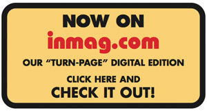 Turn Page Digital Edition