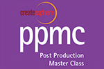 Post Production Master Classes