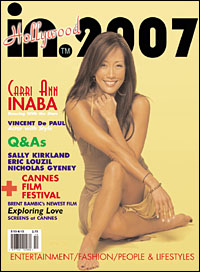 Well understand Carrie ann inaba pole phrase