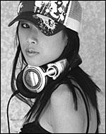Asian Hiphop 52